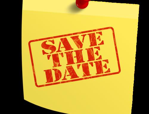 Datum dienstenveiling 2019 bekend: 5 oktober